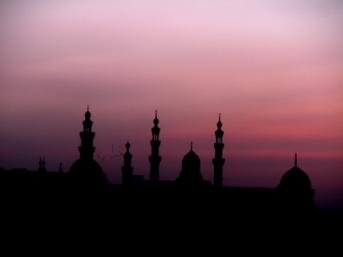 fajr-masjid